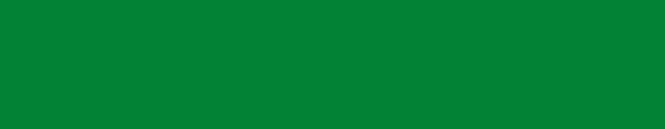 Larssons Trädgård logo